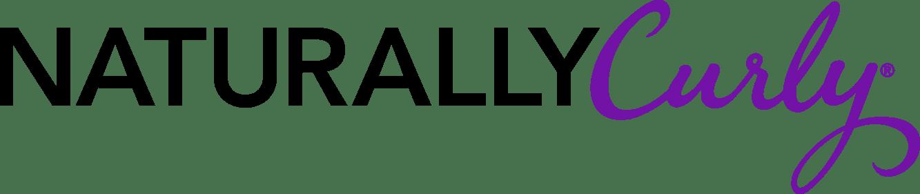 nc-logo.png